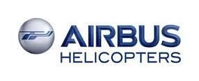 AirbusHelicopter