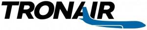 Tronair_Logo